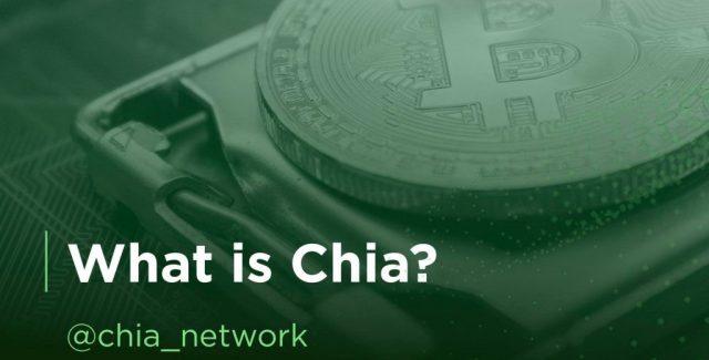what-is-chia-e1623226741799-1024x520-1.jpg